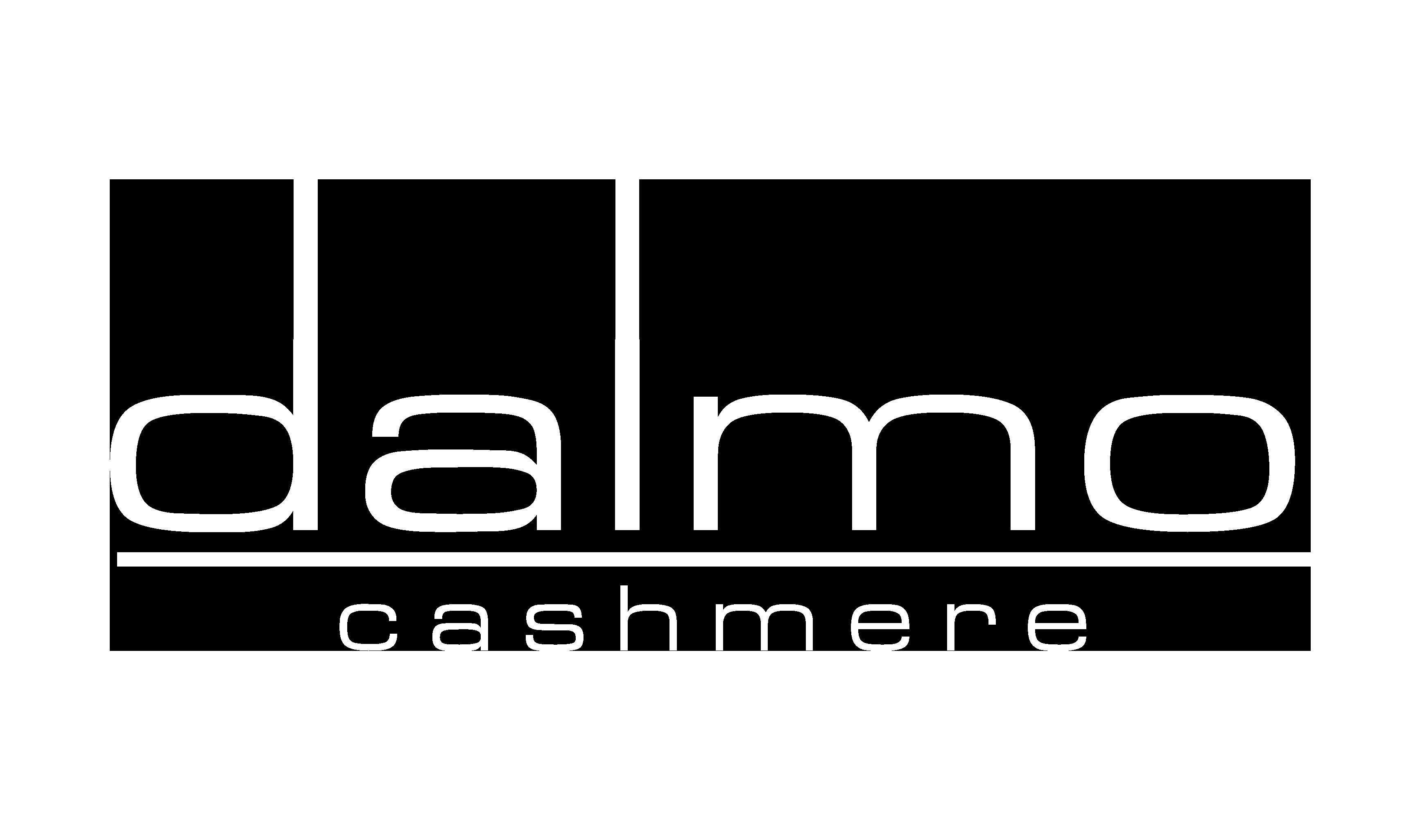 Dalmo Cashmere – Your cashmere handmade